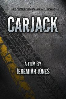 CarJack
