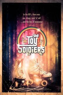 The Toy Soldiers  - The Toy Soldiers
