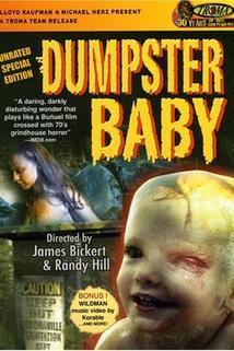 Dumpster Baby