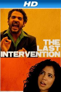 The Last Intervention  - The Last Intervention