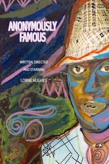 Anonymously Famous