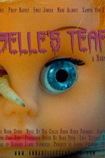 Annabelle's Teaparty