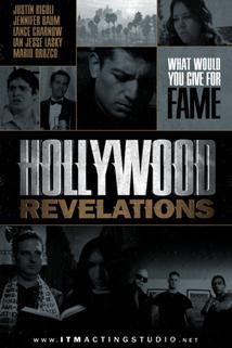 Hollywood Revelations