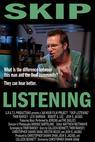 Skip Listening