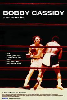 Bobby Cassidy: Counterpuncher