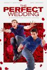 The Perfect Wedding (2012)