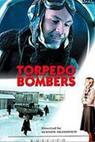 Torpédové bombardéry (1983)