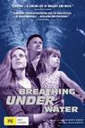 Breathing Under Water (1993)