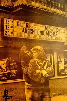 Anschi und Michael