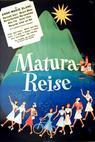 Matura-Reise (1947)