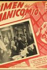 Matto regiert (1949)