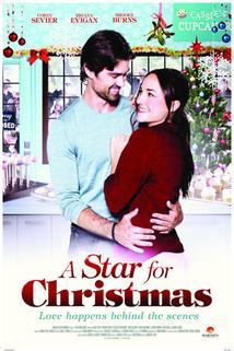 Vánoce s hvězdou