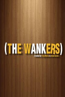 The Wankers
