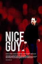 Plakát k filmu: Nice Guy