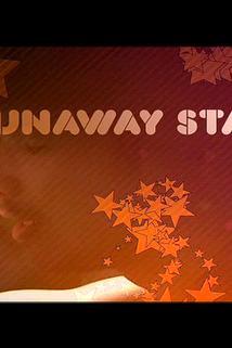 Runaway Stars