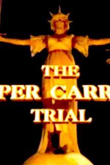 The Jasper Carrott Trial