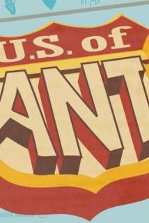 U.S. of Ant