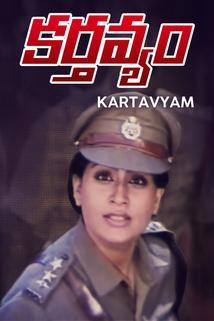Karthavyam