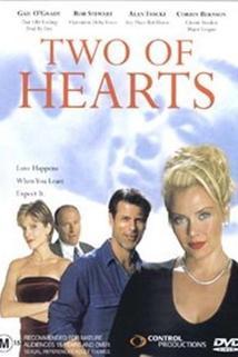 Srdeční záležitosti