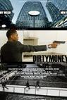 Dirty Money (2013)