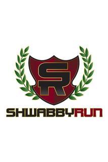 Shwabby Run