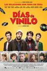 Éra vinylu (2012)