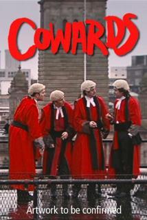 Cowards  - Cowards