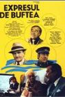 Expresul de Buftea (1978)