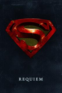 Superman: Requiem  - Superman: Requiem