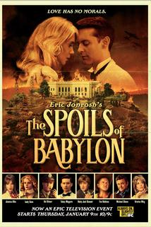Spoils of Babylon, The