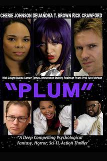 Plum  - Plum