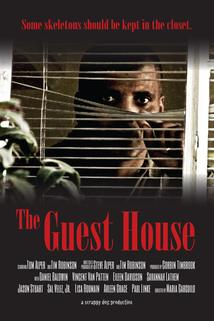 The Guest House  - The Guest House