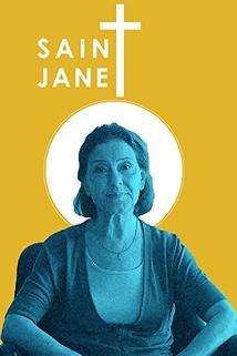 Saint Janet  - Saint Janet