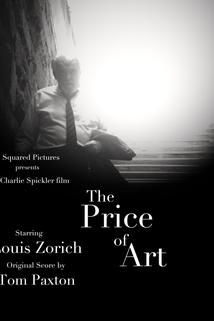 The Price of Art