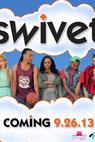 Swivet (2013)