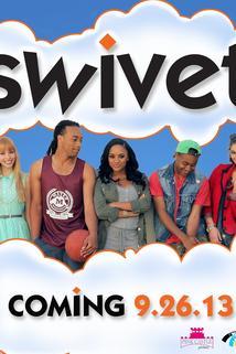 Swivet