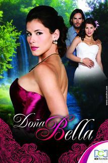 Doña Bella  - Doña Bella