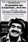 Don Chinche