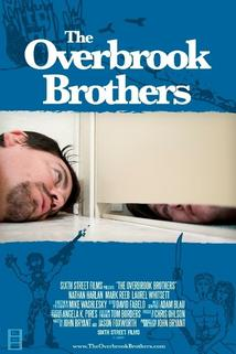 The Overbrook Brothers  - The Overbrook Brothers
