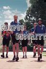 Campus Security (2012)