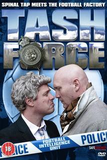 Tash Force
