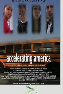 Accelerating America
