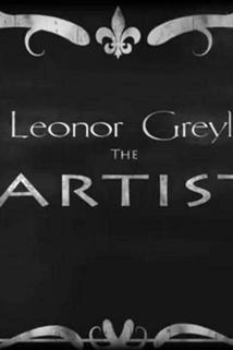 Leonor Greyl: The Artist