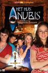 Het Huis Anubis en de Vijf van het Magische Zwaard (2010)