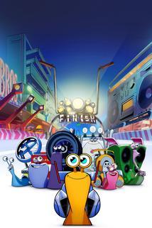 Turbo: F.A.S.T.  - Turbo FAST