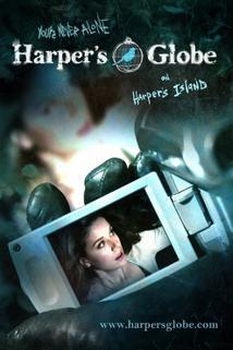 Harper's Globe