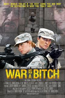 War Is a Bitch