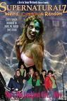 Supernaturalz: Weird, Creepy & Random (2012)