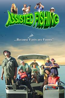 Assisted Fishing  - Assisted Fishing