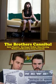 The Brothers Cannibal